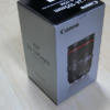 F4 小三元 標準レンズ